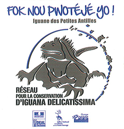 Protect_Iguanas_Sticker