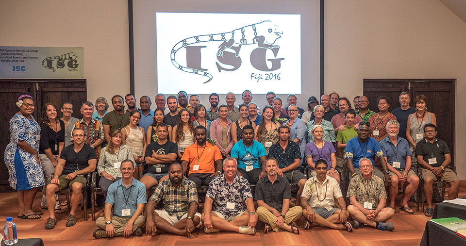 groupphoto_fiji_2016_web